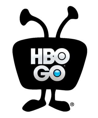 Hbo Go Gift Card - tech archives page 3 of 6 stuarte