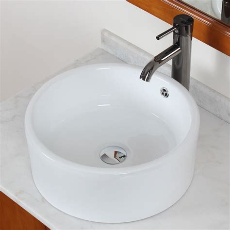 Bathroom Sink Bowl Y9834 Bathroom Ceramic Vessel Sink Bowl Bathroom Sinks Sink Kitchen Sink Stainless