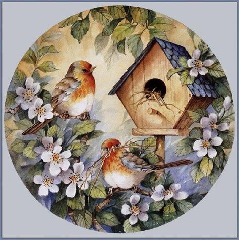 casa para pesebre aprender manualidades es facilisimo las 25 mejores ideas sobre casas de p 225 jaros pintados en