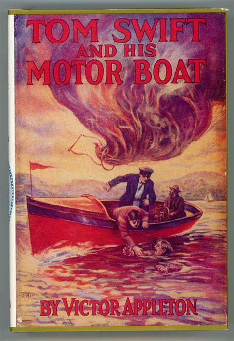 the mineralogy of pennsylvania classic reprint books tom and his motor boat or the rivals of lake carlopa