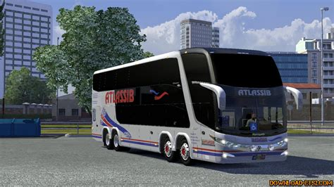 mod bus game ets2 scania bus g7 by nportegies 187 download ets 2 mods truck