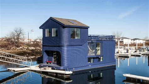 houseboat airbnb 100 airbnb houseboats check out this awesome