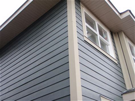 how to install hardiplank siding on a house house siding options let s weigh the pro s cons of exterior siding