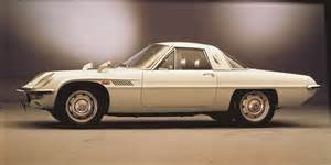 mazda cosmo sport 110 japan classic car cars