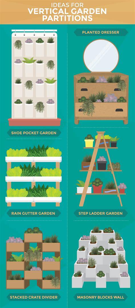 floor protectors for plants 100 floor protectors for plants plants metro