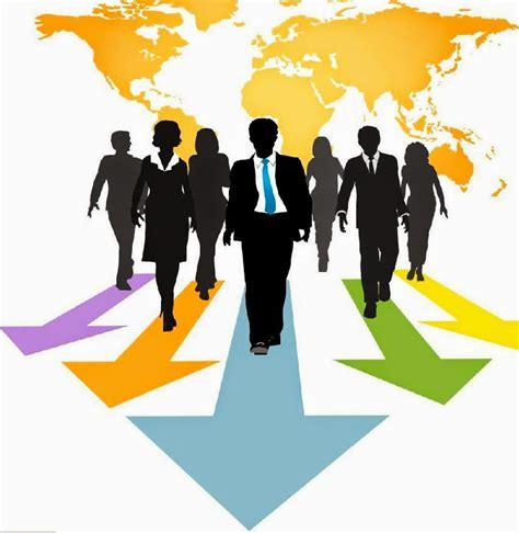 imagenes gerencia educativa etica en la gerencia educativa