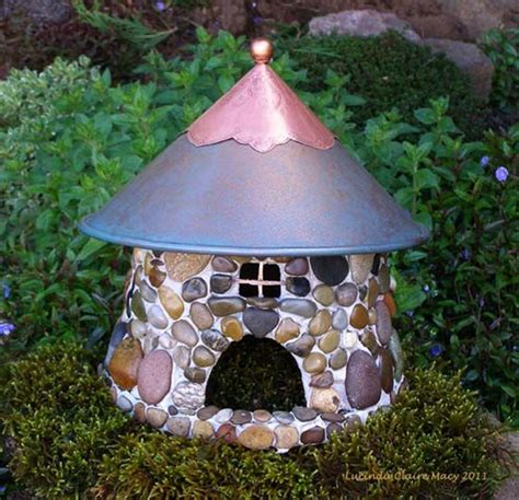 toad house pin by pam gregg on fairy garden ideas pinterest