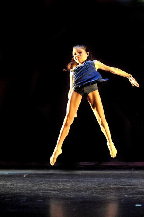 dance girl dance dancing girl free stock photo a beautiful young girl
