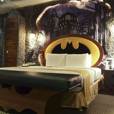 bat in bedroom what to do hotel tag avaxnews