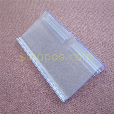Shelf Tag by Get Cheap Plastic Shelf Tags Aliexpress