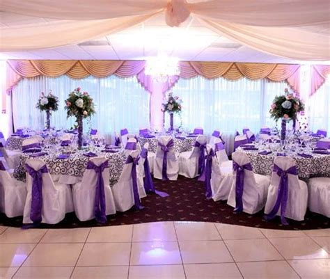 quinceanera themes purple 21 best nikky s superhero themed quinceanera images on