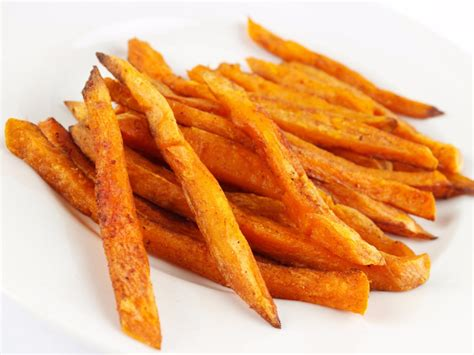 Fried Fries fries fried nutrition