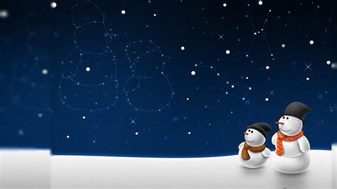 facebook themes christmas christmas facebook cover 865140 walldevil