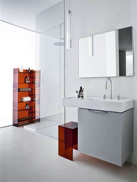 kartell bathroom furniture kartell bathroom furniture innovative yellow kartell bathroom furniture trend