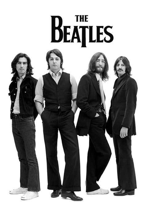 Concours The Beatles | Hello it's Valentine