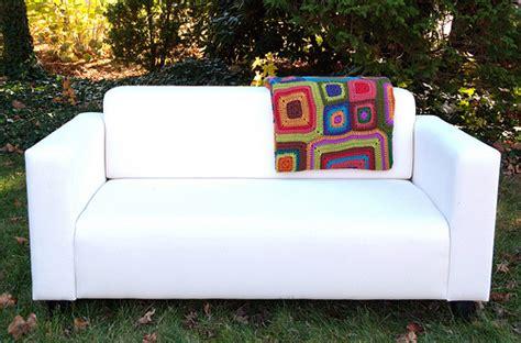 7 Pretty Sofas by 7 Pretty Sofas Lifestyle