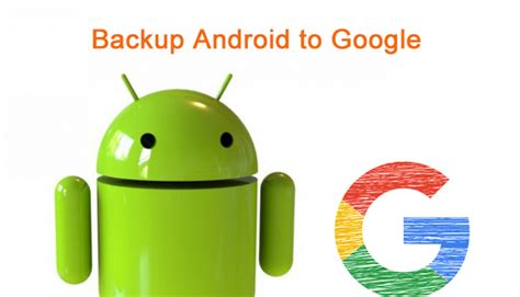 reset android google ultimate guide to restore android phone