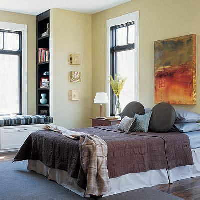 ventanas para habitaciones interiores ventanas interiores para dormitorios hacer en casa