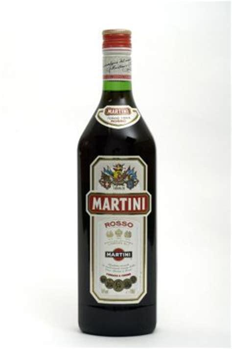 martini rosso bottle martini rosso bottle 1l