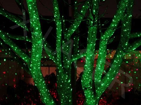 Green Outdoor Christmas Lights 15 Amazing Ways To And Green Outdoor Lights
