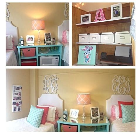 dorm room decor dorm idea pinterest pinterest