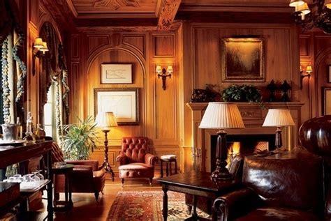 Living Room Club by Gentleman S Club Gentlemen S Club The