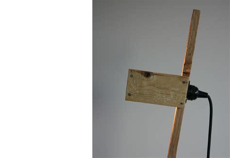 pallet lamp bouwstudiotoon