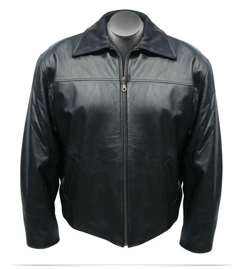 Softshell Leather Logo Iphonesamsungasusxiaomilenovo custom embroidered logo leather jacket allstar logo