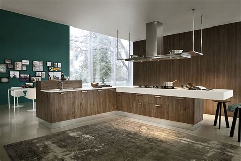 eco kitchen design gorgeous kitchen blends sleek minimalism with a chic eco