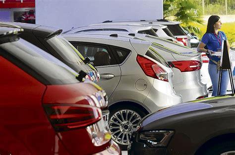 Impuesto Del Carro Colombia | quot no hemos creado impuestos para carros quot ministra del