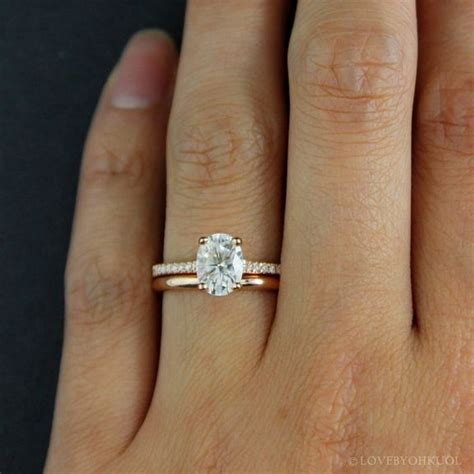 Wedding Bands And Engagement Rings by Best 25 Affordable Engagement Rings Ideas On