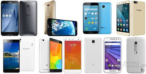 Hp Asus Termurah Dan Berkualitas hp android terbaik dan termurah saat ini berbagi teknologi