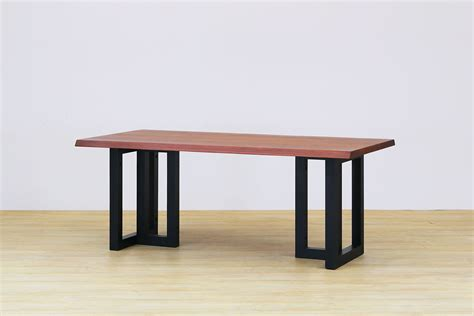 material table high