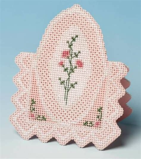 Stich Motif 3d 42 best images about perforated card on bristol antiques and