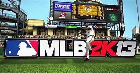mlb 2k13 xbox roster update download the final countdown mlb 2k13