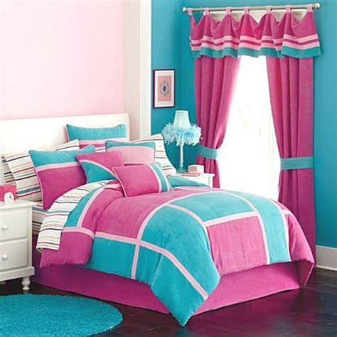 teal and pink bedroom ideas outstanding wooden pergola design for your backyard