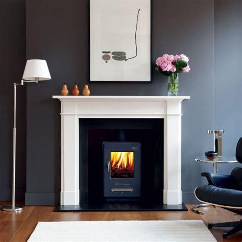 living room stoves best 25 wood burner fireplace ideas on log burner living room wood burner and log