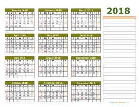 2018 Hindu Calendar Free Printable Calendar 2017