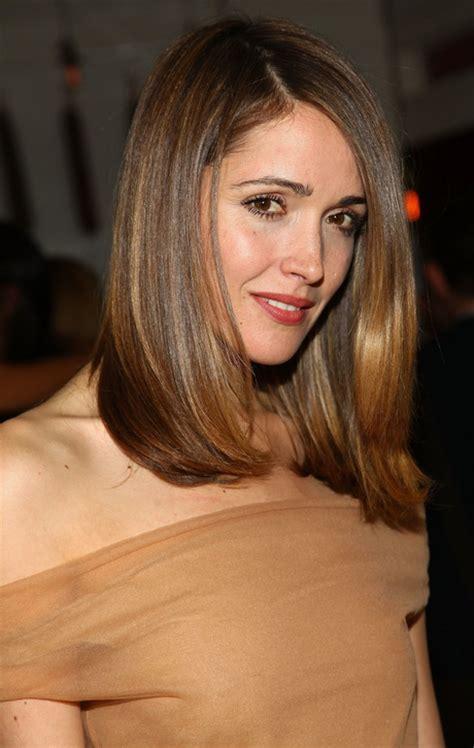 brunette hairstyles medium length 2015 new hairstyles for 2015 medium length