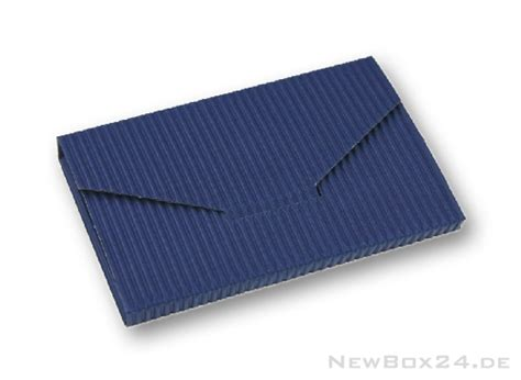 Visitenkarten Verpackung by Visitenkarten Verpackung 611 01 Newbox24 De