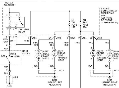 2000 Kia Sephia Engine Diagram Kia Sephia Engine Diagram