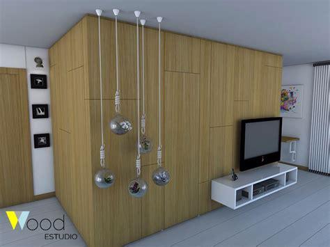 proyecto de decoracion de interiores proyecto de decoracion de interiores beautiful with