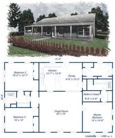 Kit home prices steel home kit prices 187 low pricing on metal houses