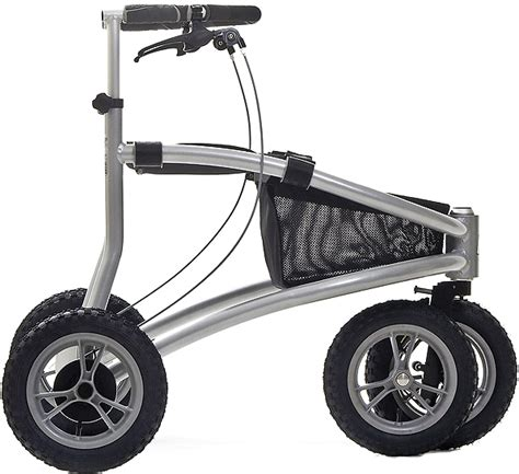 walker with seat costco 3 wheel rollator with seat car interior design