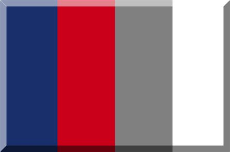 Active X2 Black W Greyred file blue gray white svg wikimedia commons