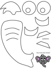 12 images elephant costume costume ideas mask kids cap agde
