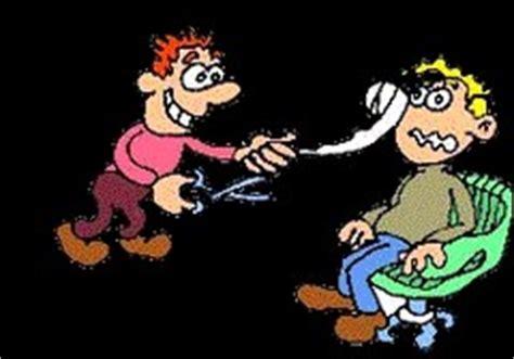 primeros auxilios 2 dibujos animaciones imagenes fotos prevencion animaciones gif prevencion 03 imagenes fotos prevencion