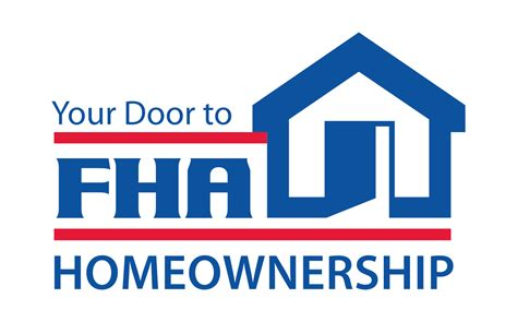 fha housing loan blog besmartee 6 creative financing solutions for your next home purchase