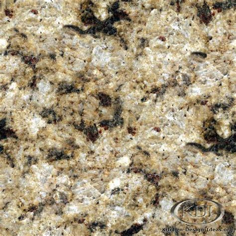 Arizona Kitchen Cabinets giallo farfalla granite kitchen countertop ideas