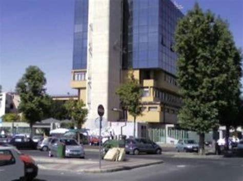 comune di quartu sant ufficio anagrafe quartu esplosione davanti a comune corriere it